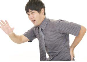 DePuy Pinnacle Defective Hip Failure & Replacement