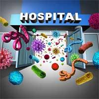 Postnatal Infections