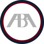 company-logo-01