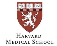 harvard-seal