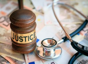 Washington DC Medical Malpractice Attorney