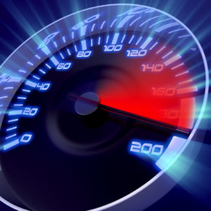 Washington DC Speeding Accidents Attorney
