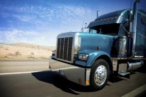 Washington DC Trucking Accidents Attorney